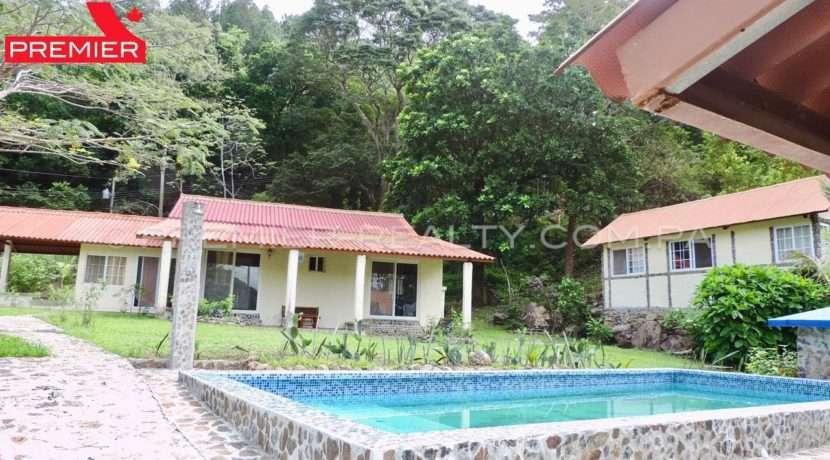 C1906-271 - 11 panama real estate