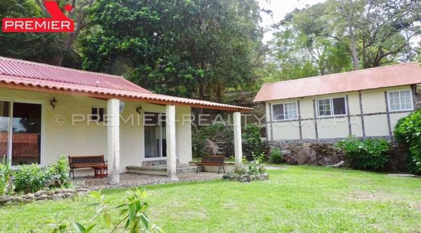 C1906-271 - 14 panama real estate