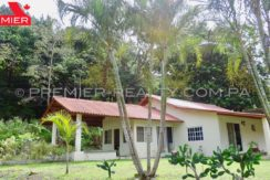 C1906-271 - 15 panama real estate