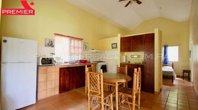 C1906-271 - 17 panama real estate