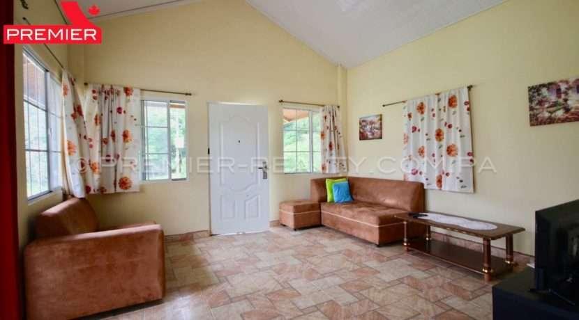 C1906-271 - 26 panama real estate