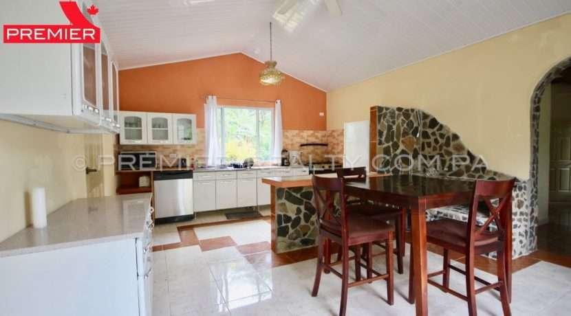 C1906-271 - 29 panama real estate