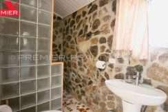 C1906-271 - 33 panama real estate