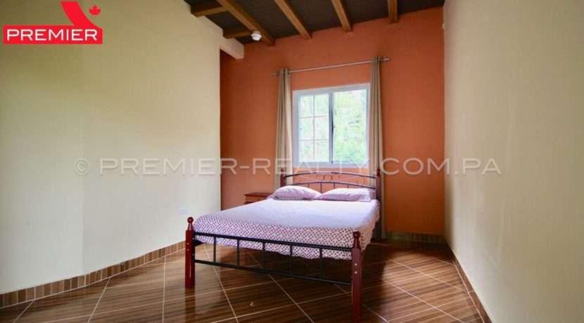 C1906-271 - 38 panama real estate