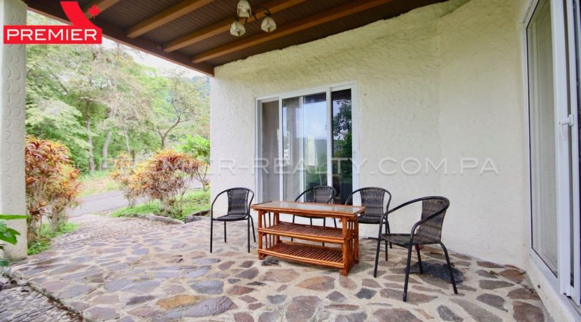 C1906-271 - 39 panama real estate