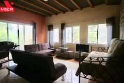 C1906-271 - 41 panama real estate