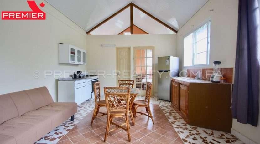 C1906-271 - 43 panama real estate