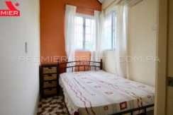 C1906-271 - 46 panama real estate