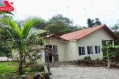 C1906-271 - 6 panama real estate