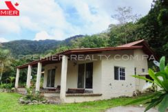 C1906-271 - 7 panama real estate