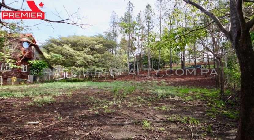 L1905-081 - 8 panama real estate