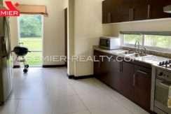 PRP-C1908-011 - 10Panama Real Estate