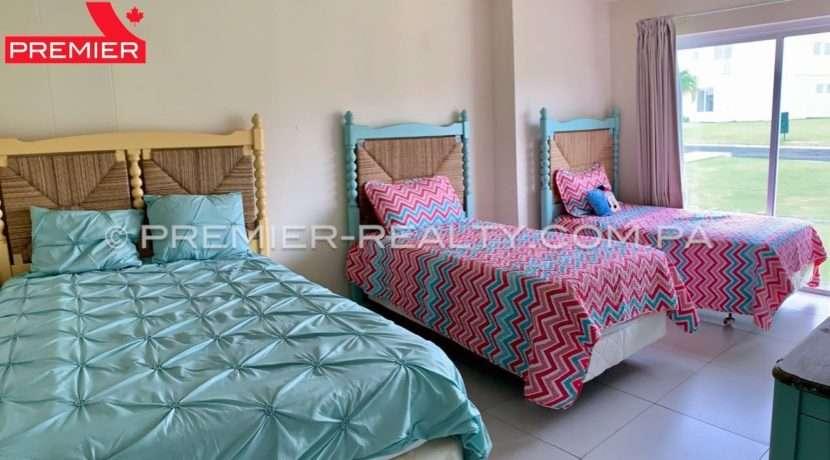 PRP-C1908-011 - 11Panama Real Estate