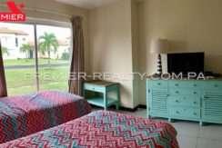 PRP-C1908-011 - 12Panama Real Estate