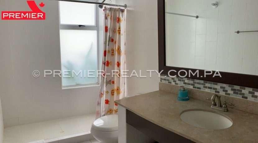 PRP-C1908-011 - 13Panama Real Estate