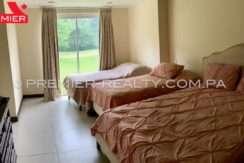 PRP-C1908-011 - 14Panama Real Estate