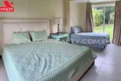 PRP-C1908-011 - 15Panama Real Estate