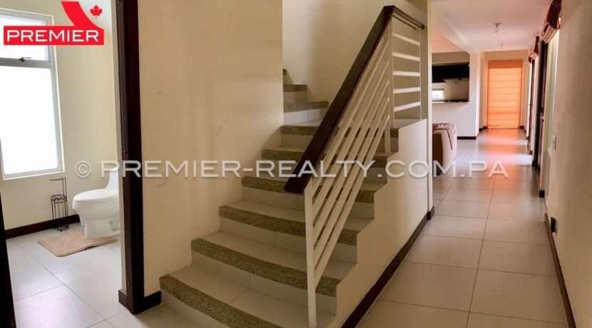 PRP-C1908-011 - 16Panama Real Estate