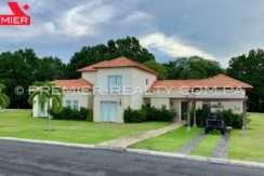 PRP-C1908-011 - 17Panama Real Estate