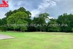 PRP-C1908-011 - 18Panama Real Estate