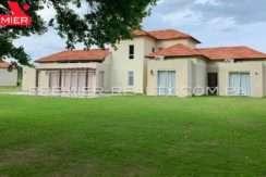 PRP-C1908-011 - 19Panama Real Estate
