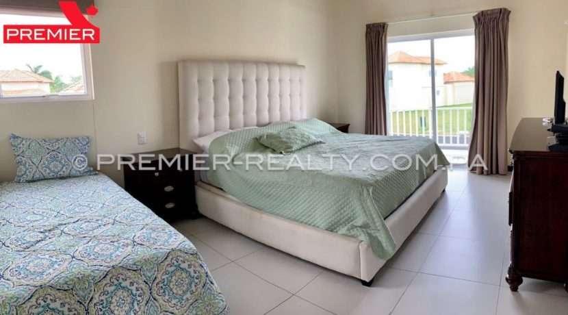 PRP-C1908-011 - 1Panama Real Estate