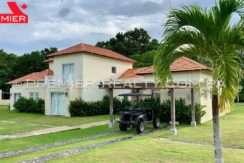 PRP-C1908-011 - 20Panama Real Estate