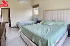PRP-C1908-011 - 2Panama Real Estate