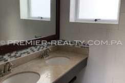 PRP-C1908-011 - 3Panama Real Estate