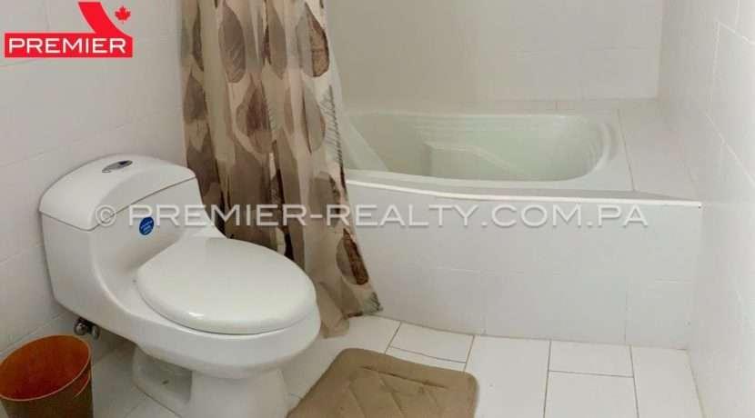 PRP-C1908-011 - 4Panama Real Estate