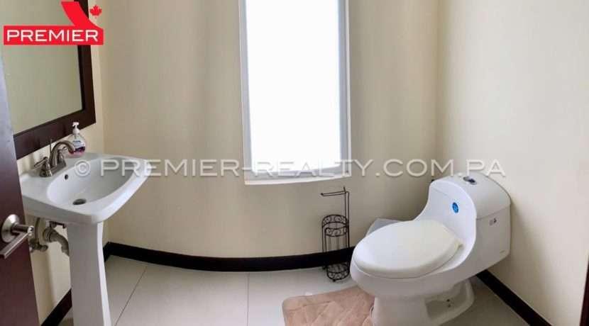 PRP-C1908-011 - 5Panama Real Estate