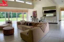 PRP-C1908-011 - 6Panama Real Estate