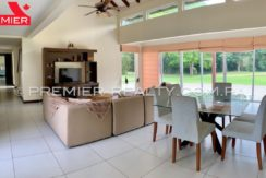PRP-C1908-011 - 7Panama Real Estate