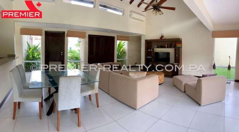 PRP-C1908-011 - 8Panama Real Estate