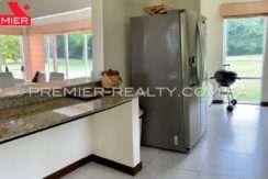 PRP-C1908-011 - 9Panama Real Estate