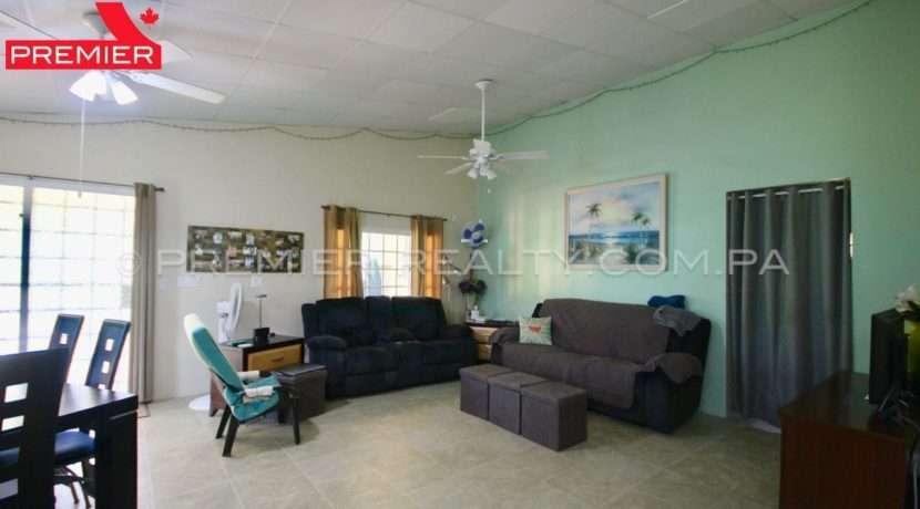 C1907-312 - 14 panama real estate