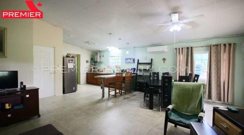 C1907-312 - 16 panama real estate