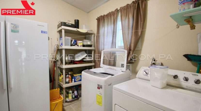 C1907-312 - 19 panama real estate