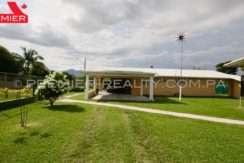 C1907-312 - 2 panama real estate