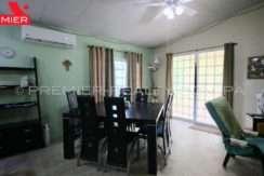 C1907-312 - 21 panama real estate