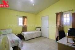 C1907-312 - 22 panama real estate