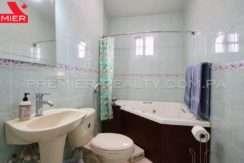 C1907-312 - 23 panama real estate