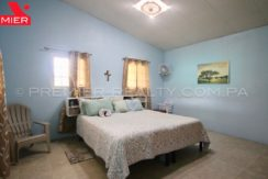 C1907-312 - 24 panama real estate