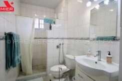 C1907-312 - 25 panama real estate