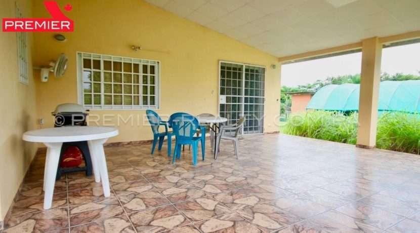 C1907-312 - 26 panama real estate