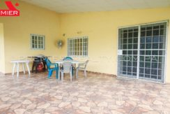 C1907-312 - 28 panama real estate