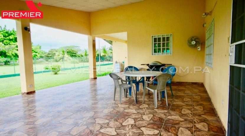 C1907-312 - 29 panama real estate