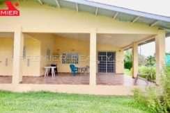 C1907-312 - 30 panama real estate