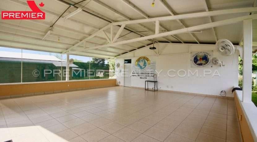 C1907-312 - 4 panama real estate