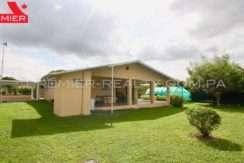C1907-312 - 6 panama real estate